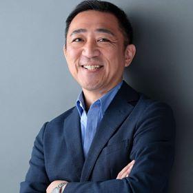 前川明海/ブライトン・コンサルティング株式会社代表取締役