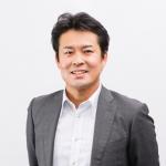 田中研之輔/法政大学教授 /博士(社会学)