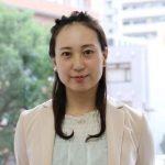 金澤美冬/国家資格キャリアコンサルタント